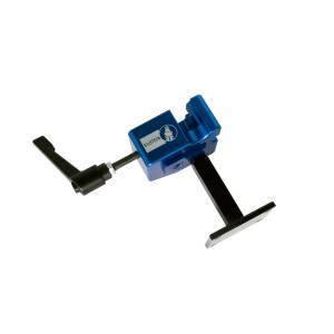 Chassis and Suspension Service - Fork and Shock Vise - Bilstein - Bilstein B1 (Components) - Motorsports Assembly Tool E4-MTL-0004A00