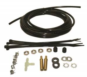 Air Lift REPLACEMENT HOSE KIT 22007