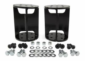 Air Lift - Air Lift 6in. Angled Universal Air Spring Spacer 52465