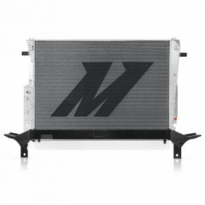 Mishimoto Ford 6.4L Powerstroke Essential Protection Bundle, 2008--2010 MMB-F2D-001