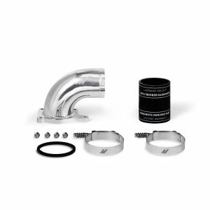 Mishimoto Ford 6.0L Powerstroke Intake Elbow MMIE-F2D-03P