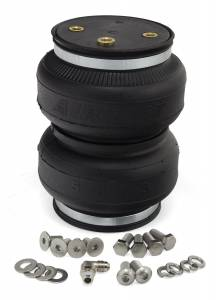 Air Lift Replacement Air Springs-LoadLifter 5000 Ultimate Plus Bellows Type 84301