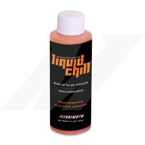 Mishimoto Mishimoto Liquid Chill Radiator Coolant Additive MMRA-LC