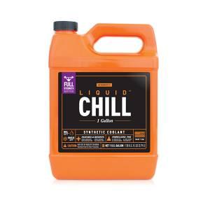Mishimoto Mishimoto Liquid Chill Synthetic Engine Coolant, Full Strength MMRA-LC-FULLF