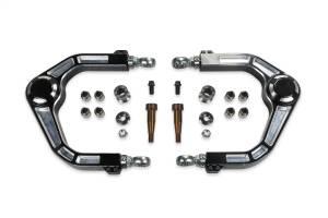 Fabtech Aluminum UCA Bushing Rod End Kit FTS22292
