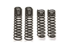Fabtech Coil Spring Kit FTS24143