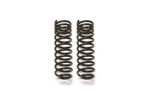 Fabtech Coil Spring Kit FTS24146