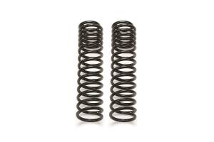 Fabtech Coil Spring Kit FTS24175