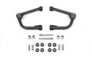 Suspension, Springs and Related Components - Suspension Control Arm Kit - Fabtech - Fabtech Control Arm Kit FTS25009