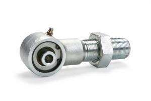 Fabtech Link Arm Joint FTS50124