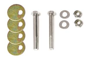 Fabtech Alignment Camber Kit FTS50297
