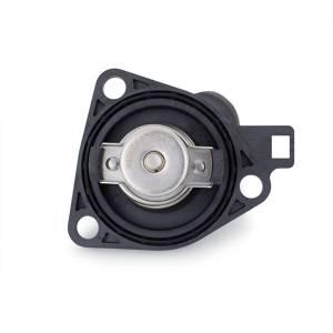 Mishimoto Honda Civic SI Racing Thermostat MMTS-CIV-06