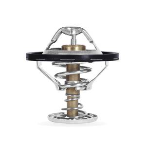 Mishimoto Ford 7.3L Powerstroke High-Temperature Thermostat MMTS-F2D-96H