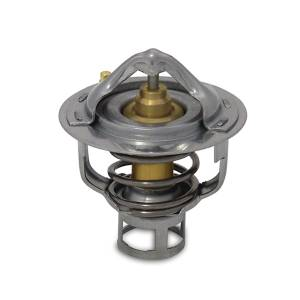Mishimoto Nissan RB Engines Racing Thermostat MMTS-RB-ALLL