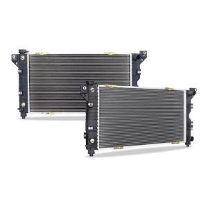 Mishimoto 1996-2000 Chrysler Town & Country Replacement Radiator R1850-AT