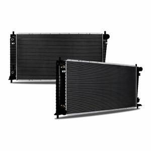Mishimoto 1997-1998 Ford Expedition 5.4L Radiator Replacement R2136-AT