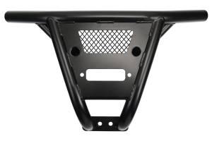 Deviant Race Parts 2014-2018 Polaris RZR Front Bumper 45900