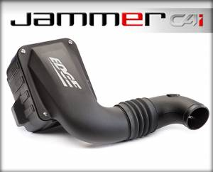 Edge Products Jammer Cold Air Intake 28142-D