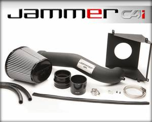 Edge Products Jammer Cold Air Intake 284141-D