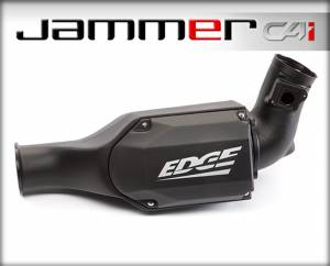 Edge Products Jammer Cold Air Intake 18155-D