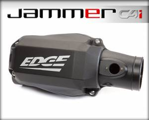 Edge Products Jammer Cold Air Intake 18185-D