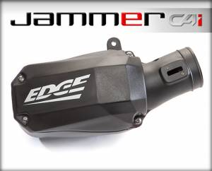 Edge Products Jammer Cold Air Intake 18215-D