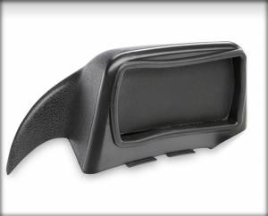 Edge Products Basic Interior Dash Pod 28501