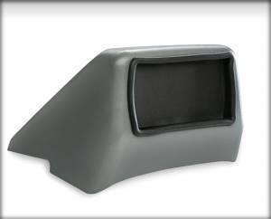 Edge Products Dodge Dash Pod 18501