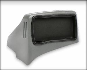 Edge Products Ford Dash Pod 18502