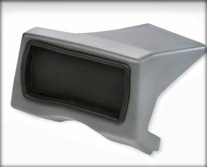 Edge Products Ford Dash Pod 18503