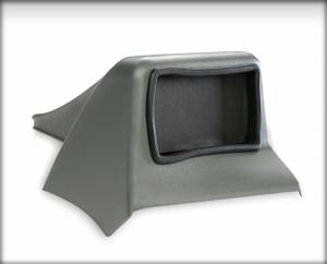 Edge Products Gas Dash Pod 18551