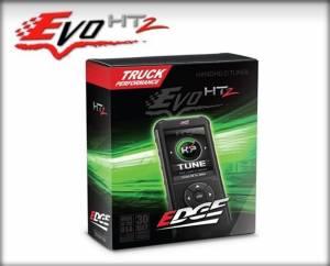 Engine Service - Computer Chip Programmer - Edge Products - Edge Products EVO HT2 Programmer 26041