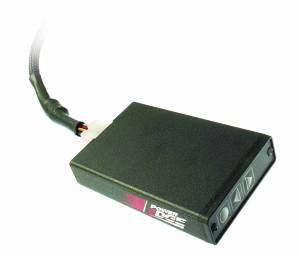 Edge Products Comp Plug-In Module 30300-D