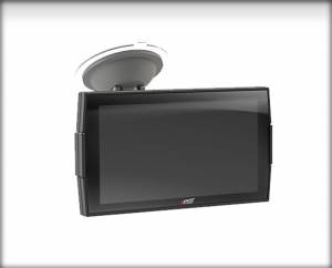 Edge Products - Edge Products Insight CTS3 Digital Gauge Monitor 84130-3 - Image 2