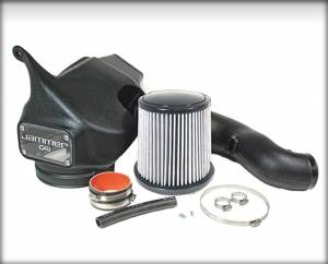 Edge Products Jammer Cold Air Intake 38255-D