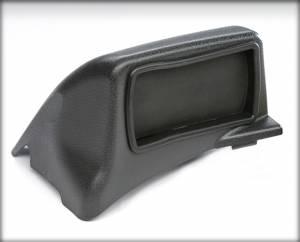 Edge Products Dodge Dash Pod 38503