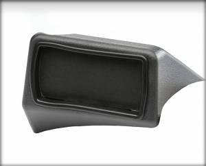 Edge Products Dodge Dash Pod 38504