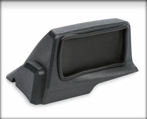 Edge Products Dodge Dash Pod 38505