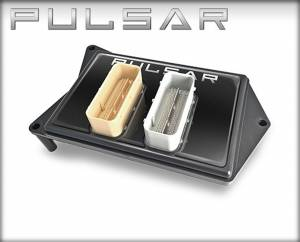 Edge Products Pulsar Module 42450