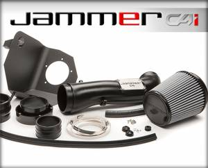 Edge Products Jammer Cold Air Intake 484141-D