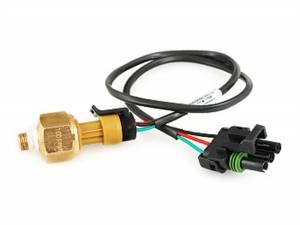 Sensors - Multi Purpose Pressure Sensor - Edge Products - Edge Products Edge Accessory System Pressure Sensor 98607
