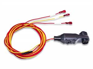 Engine & Performance - Electronics & Devices - Edge Products - Edge Products Edge Accessory System Turbo Timer 98604