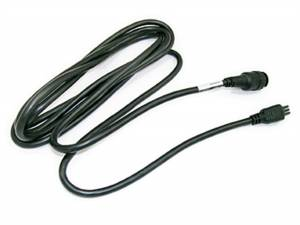 Edge Products Edge Accessory System Starter Kit Cable 98602