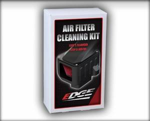 Edge Products Jammer Cleaning/Oil Kit 98800