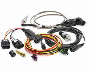 Engine & Performance - Electronics & Devices - Edge Products - Edge Products EAS Competition Kit 98617