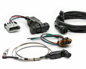 Edge Products EAS Control Kit 98616