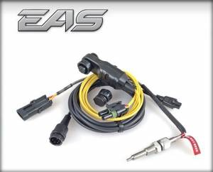 Engine & Performance - Electronics & Devices - Edge Products - Edge Products Edge Accessory System Starter Kit 98620