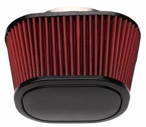 Filters - Air Filter Wrap - Edge Products - Edge Products Jammer Filter Wrap Covers 88000