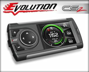 Edge Products CS2 Diesel Evolution Programmer 85301
