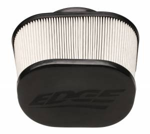 Filters - Air Filter Wrap - Edge Products - Edge Products Jammer Filter Wrap Covers 88000-D